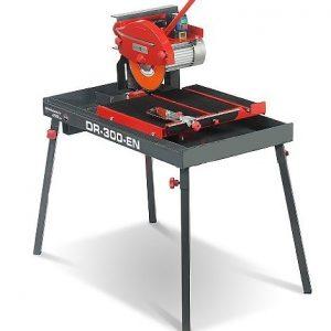 mesa cortadora alquiler maquinaria menorca