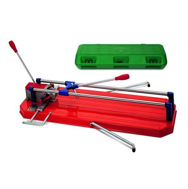 cortadora de azulejos alquiler de maquinaria menorca