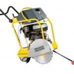 cortadora-de-pavimento-wacker-neuson-bfs-1345-1.jpg